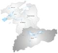 Karte Kanton Bern Verwaltungsregion Oberland.png