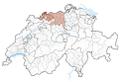 Karte Nordwestschweiz 2018.png