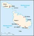 Karte Radar.png