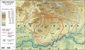 Karte Region Hotzenwald.png