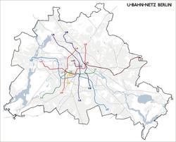 Karte ubahn berlin.png