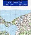 Karte von Pommern 1938 1-300 000.jpg