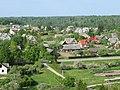 Karvys, Lithuania - panoramio (9).jpg