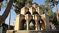 Kashefi Tomb 01.jpg