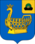 Coat of Arms of Kasimov (Ryazan oblast).png