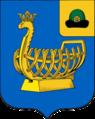 Kasimov COA (1998).png