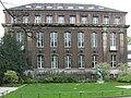 Kasinogarten mit Bellona Skulptur von Georg Kolbe.jpg