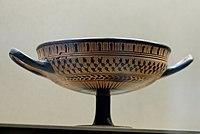 Kassel cup Louvre E673.jpg