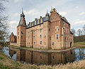 Kasteel Doorwerth Doorwerth Castle (5595552043).jpg