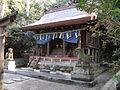 Kasuga-jinja (Tondabayashi) honden.jpg
