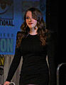 Kat Dennings 2010 Comic-Con Cropped.jpg