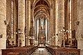 Katedrála svatého Bartoloměje (interiér).jpg