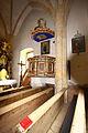 Kath kirche st.johann tauern 1707 2013-05-29.JPG