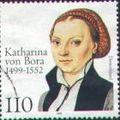 KatharinaBora.JPG