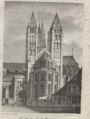 Kathedraal van Doornik (1823).PNG