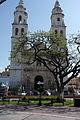 Kathedrale Campeche.JPG