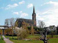 Katholische Kirche Otterbach.jpg