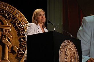 Katie Couric - Katie Couric hosting the 63rd Annual Peabody Awards