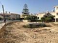 Kato Paphos, Paphos, Cyprus - panoramio (36).jpg