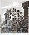 Katolska tornets ruin Ny Ill tidn nr22 1866.jpg