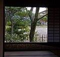 Katsura Rikyu (3264701286).jpg