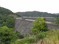Katsurazawa-49-r1.JPG