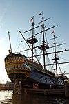 Kattenburg, 1018 Amsterdam, Netherlands - panoramio.jpg