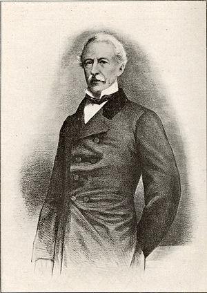 Willem Huyssen van Kattendijke - Image: Kattendijke