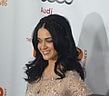 Katy Perry (8245764091).jpg