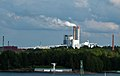 Kaukas paper mill in 2009.jpg