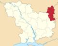 Kazanetskyi-Raion.png
