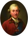 Kazimierz Poniatowski.PNG