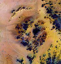 Kebira Crater.jpg