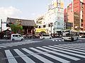 Keisei Town Bus T026 Ari-01.jpg