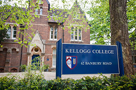 Kellogg College by John Cairns 15.5.14-129.jpg