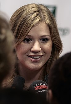 Kelly clarkson hook up übersetzung