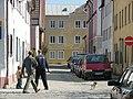 Kempten Stiftstadt - panoramio.jpg