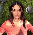 Kendall Jenner Tony Awards 2015.jpg