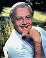 Kenneth Alwyn in 1985 by Robin Adler FRSA (colour tone adjusted from original).jpg