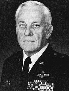 Kenneth North American general