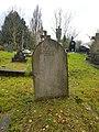 Kensal Green Cemetery 20191124 132515 (49116949438).jpg