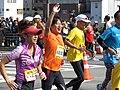 Kentaro Kobuchi - Osaka Marathon 2013.jpg