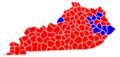 Kentucky pres 2004.PNG