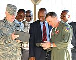 Kenya Visits 104FW 161015-Z-CB556-197.jpg