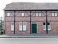 Kerken Baudenkmal 009 Dennemarkstraße 7.jpg
