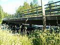 Kerman silta.jpg