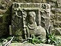Kerpert (22) Abbaye de Koad Malouen 32.JPG