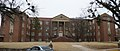 Kerr Dormitory, Oklahoma Baptist University.jpg