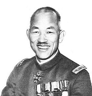 Kesago Nakajima