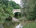 Kexby Bridge - geograph.org.uk - 910730.jpg